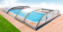 Albixon Quattro Premium Dallas Pool-Komplettset Albixon Quattro Premium Dallas Pool-Komplettset