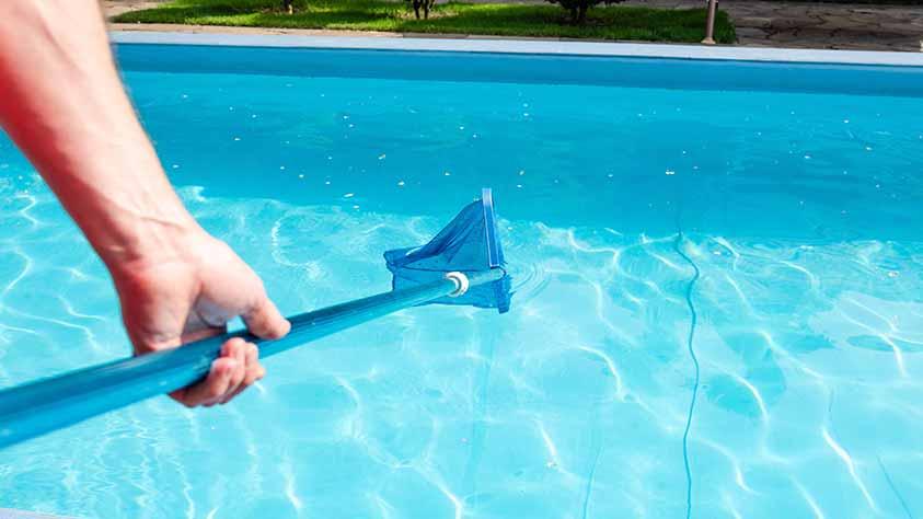 Schwimmbad Zubehör Schwimmbad Zubehör