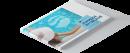 Pool-Katalog