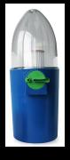 Automatischer Filterreiniger für Whirpools / Swim Spas