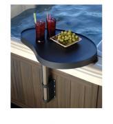 Getränkehalter für Whirpools / Swim Spas