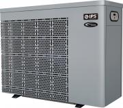 Inverter-Plus 21,5KW