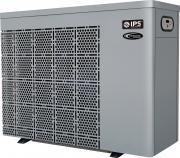Inverter-Plus 36,5KW