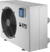 Pool-Wärmepumpe / Schwimmbad-Heizung XPS-80 8,6KW COP5,6