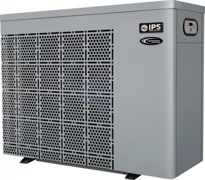 Inverter-Plus 35,5KW