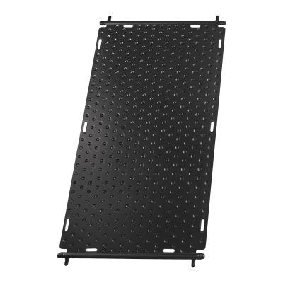 Solar Poolheizung / Pool-Solarabsorber SPL-8000 Solar Premium Line 2,22m², bis 8.000L