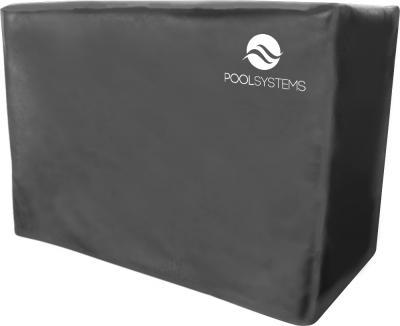 Winter-Abdeckung / Schutzhülle für Pool-Wärmepumpen