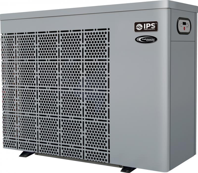 Inverter-Plus 13,5KW