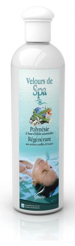 Aromatherapie 250ml für Whirlpools / Swim Spas
