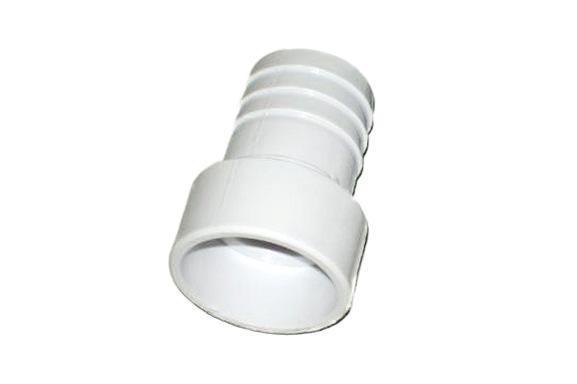Reduzierung / Adapter von 38/40 - 50mm
