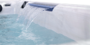 Whirlpool Wellis Discovery
