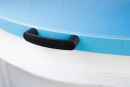Pool-Technikschacht Basic mit Sandfilteranlage & UV-Desinfektion
