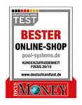 pool-systems.de Testbericht Erfahrung Bewertung